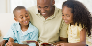 Family-Literacy-Page