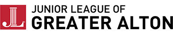 Junior League of Greater Alton